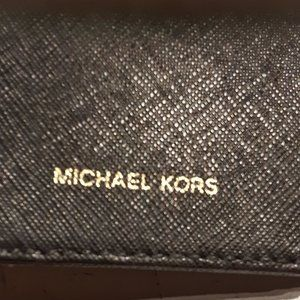 Michael Kors Phone Case Card Wallet